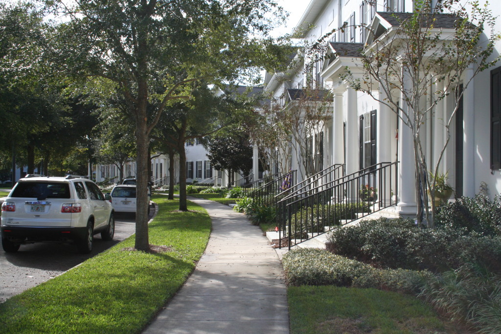 Baldwin Park Florida