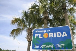 Florida Real Estate Invesment Properties