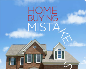 Home Buying help