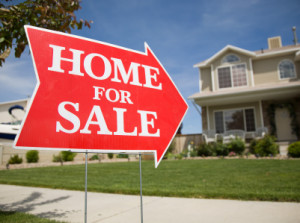 tips for selling your home