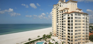 purchasing a condo in fl