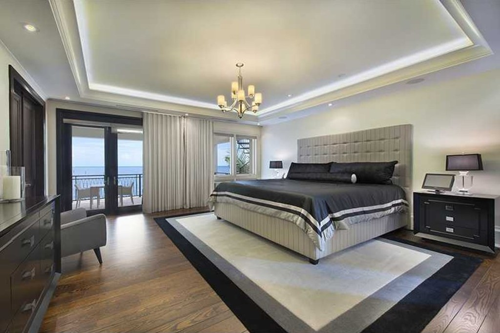 luxury real estate in cocnut grove