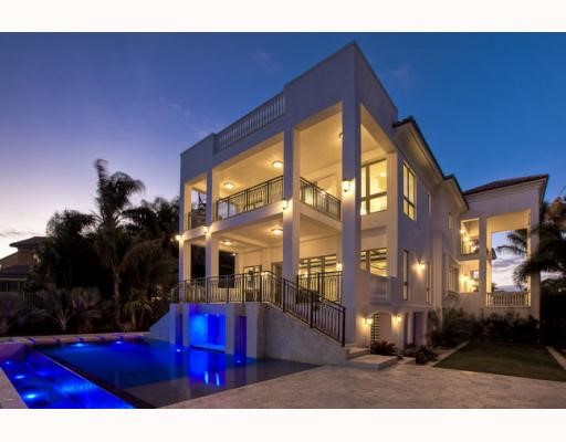 luxury houses for sale in miami