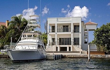 luxury real estate for sale miami beach