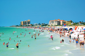 floridas best beach to buy real estate clearwater beach