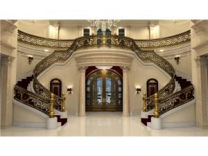 florida luxury real estate