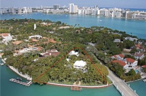 1 star island for sale