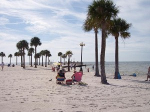 vacation houses in pine island florida